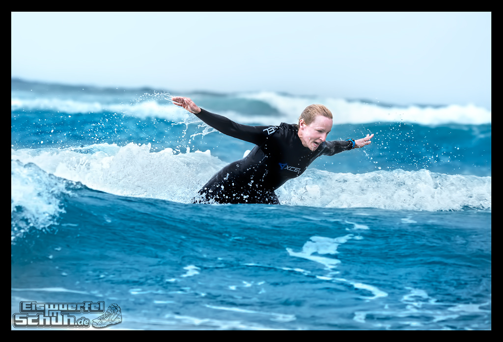 EISWUERFELIMSCHUH – Surfgeschichten Lanzarote Famara Surfen II (63)