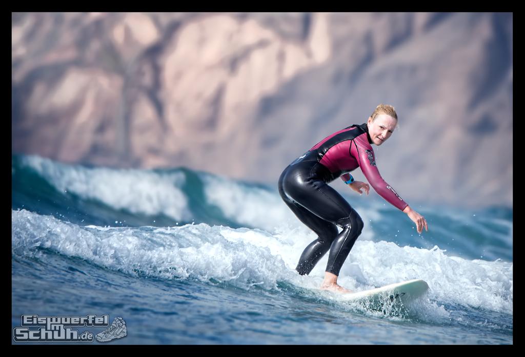 EISWUERFELIMSCHUH – Surfgeschichten Lanzarote Famara Surfen II (64)