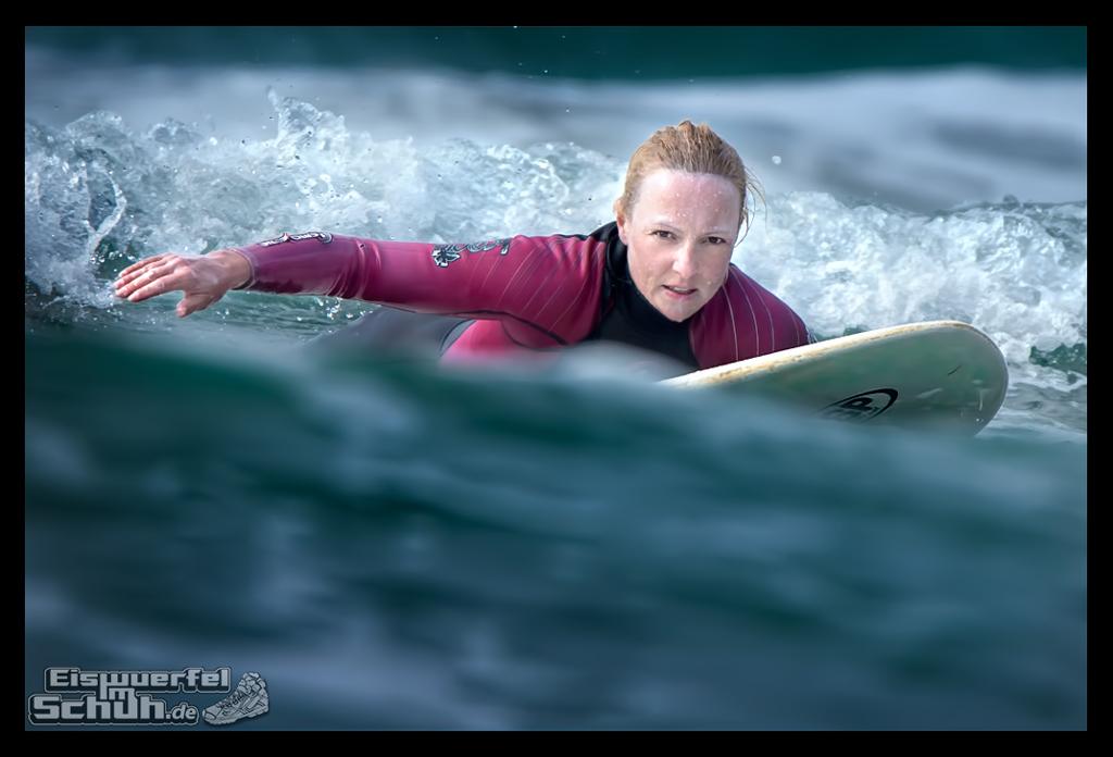 EISWUERFELIMSCHUH – Surfgeschichten Lanzarote Famara Surfen II (65)