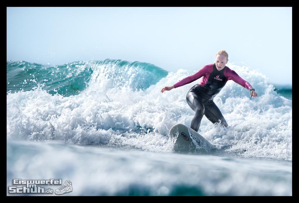 EISWUERFELIMSCHUH – Surfgeschichten Lanzarote Famara Surfen II (66)