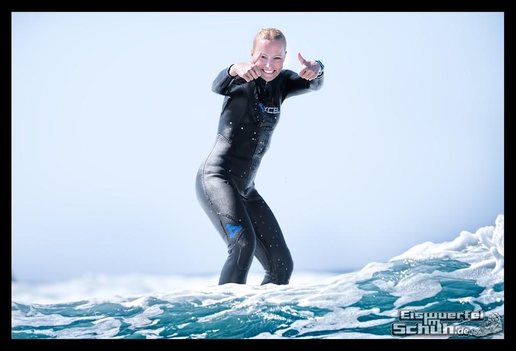 EISWUERFELIMSCHUH - Surfgeschichten Lanzarote Famara Surfen II (69)