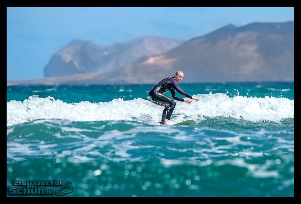 EISWUERFELIMSCHUH – Surfgeschichten Lanzarote Famara Surfen II (7)