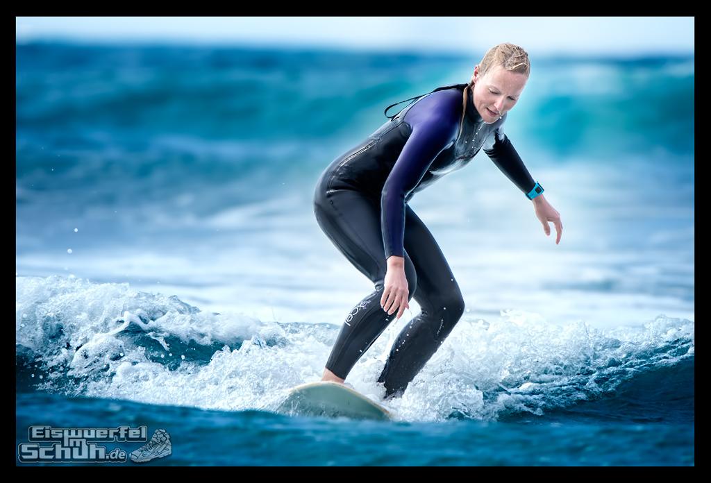 EISWUERFELIMSCHUH – Surfgeschichten Lanzarote Famara Surfen II (70)