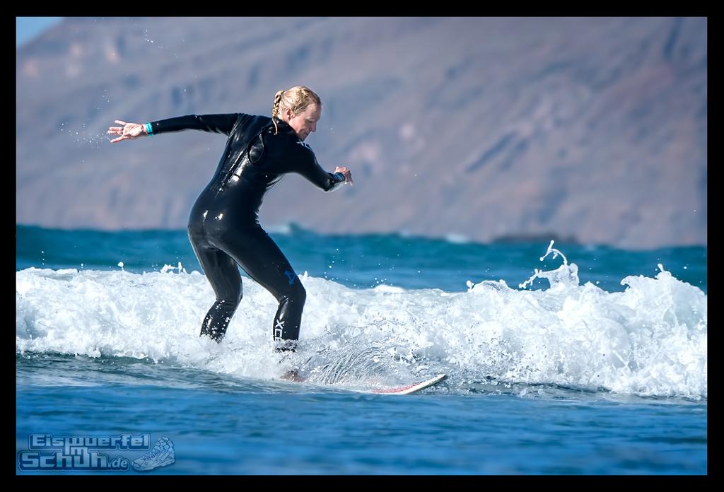 EISWUERFELIMSCHUH – Surfgeschichten Lanzarote Famara Surfen II (73)