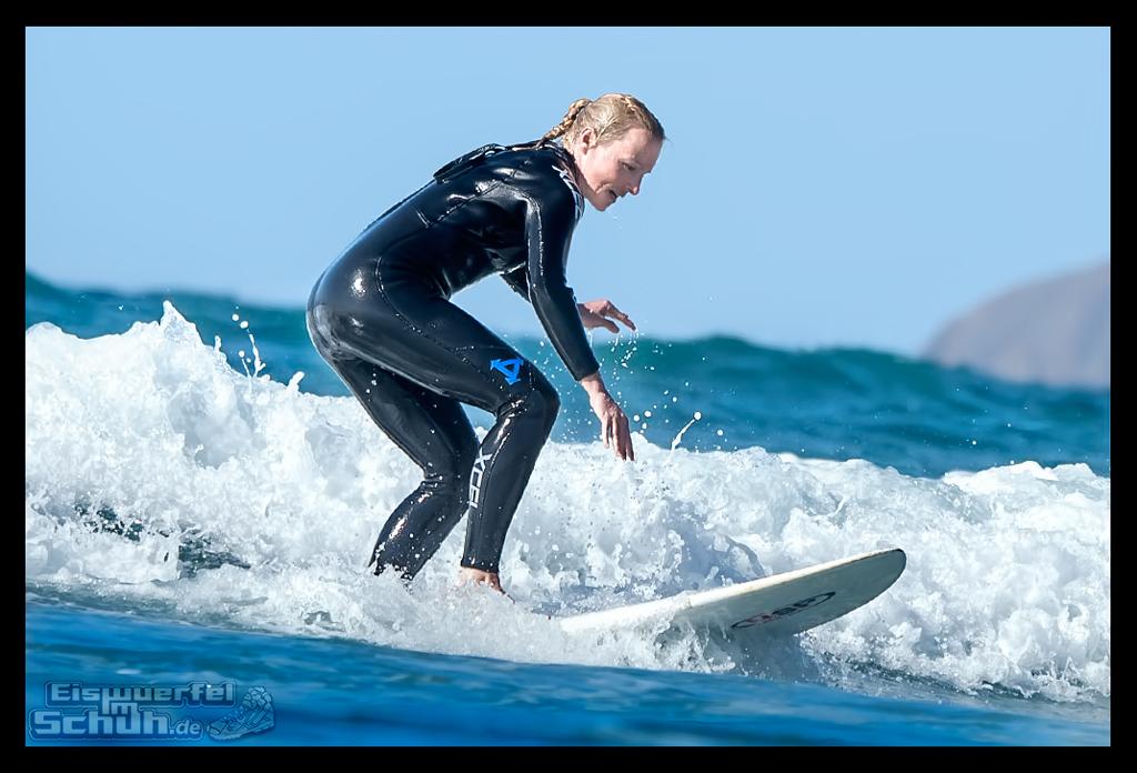 EISWUERFELIMSCHUH – Surfgeschichten Lanzarote Famara Surfen II (75)
