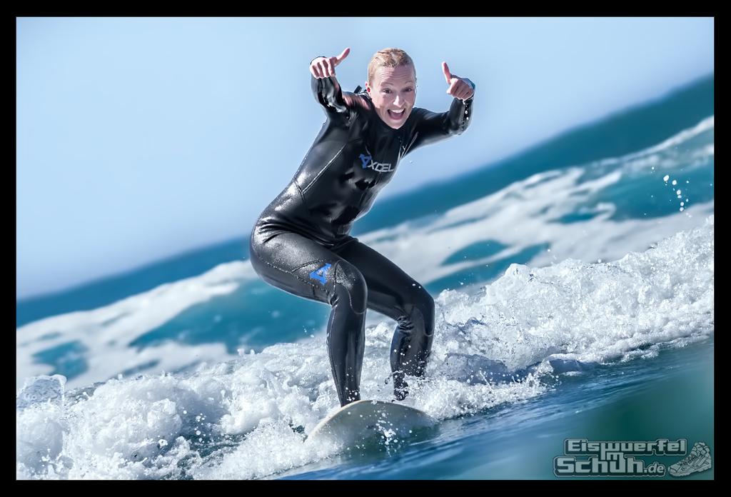 EISWUERFELIMSCHUH – Surfgeschichten Lanzarote Famara Surfen II (76)