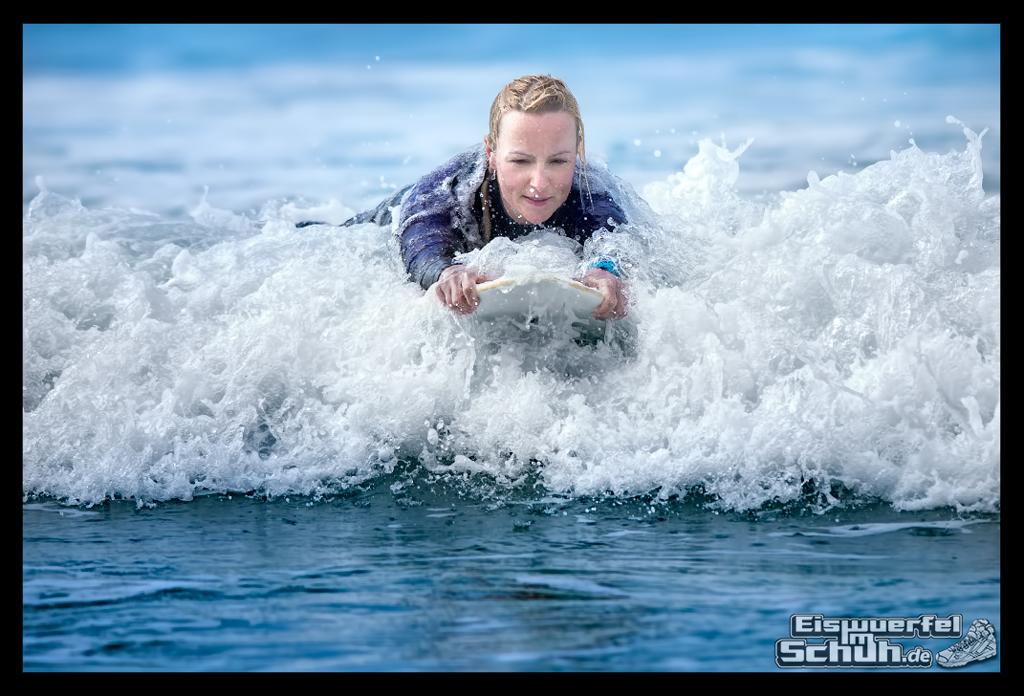 EISWUERFELIMSCHUH – Surfgeschichten Lanzarote Famara Surfen II (77)