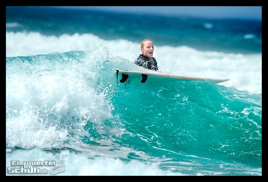 EISWUERFELIMSCHUH – Surfgeschichten Lanzarote Famara Surfen II (78)