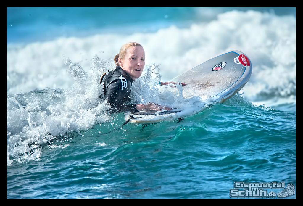 EISWUERFELIMSCHUH – Surfgeschichten Lanzarote Famara Surfen II (80)