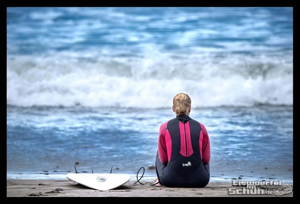 EISWUERFELIMSCHUH - Surfgeschichten Lanzarote Famara Surfen II (81)