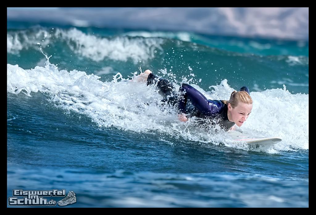EISWUERFELIMSCHUH – Surfgeschichten Lanzarote Famara Surfen II (9)