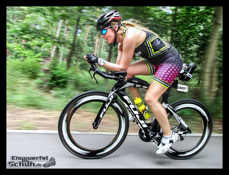 EISWUERFELIMSCHUH.de - Fotografie - Radsport Garmin Fuji Bikes Smashfest