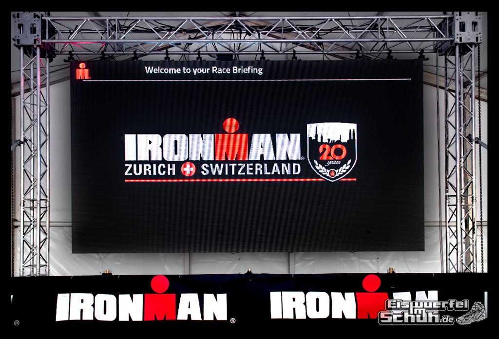 EISWUERFELIMSCHUH - IRONMAN SWITZERLAND Triathlon Langdistanz Blog (1)