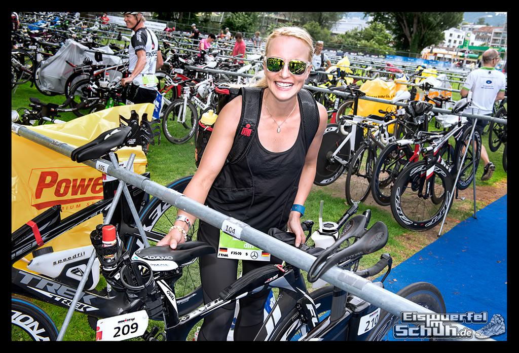 EISWUERFELIMSCHUH - IRONMAN SWITZERLAND Triathlon Langdistanz Blog (49)