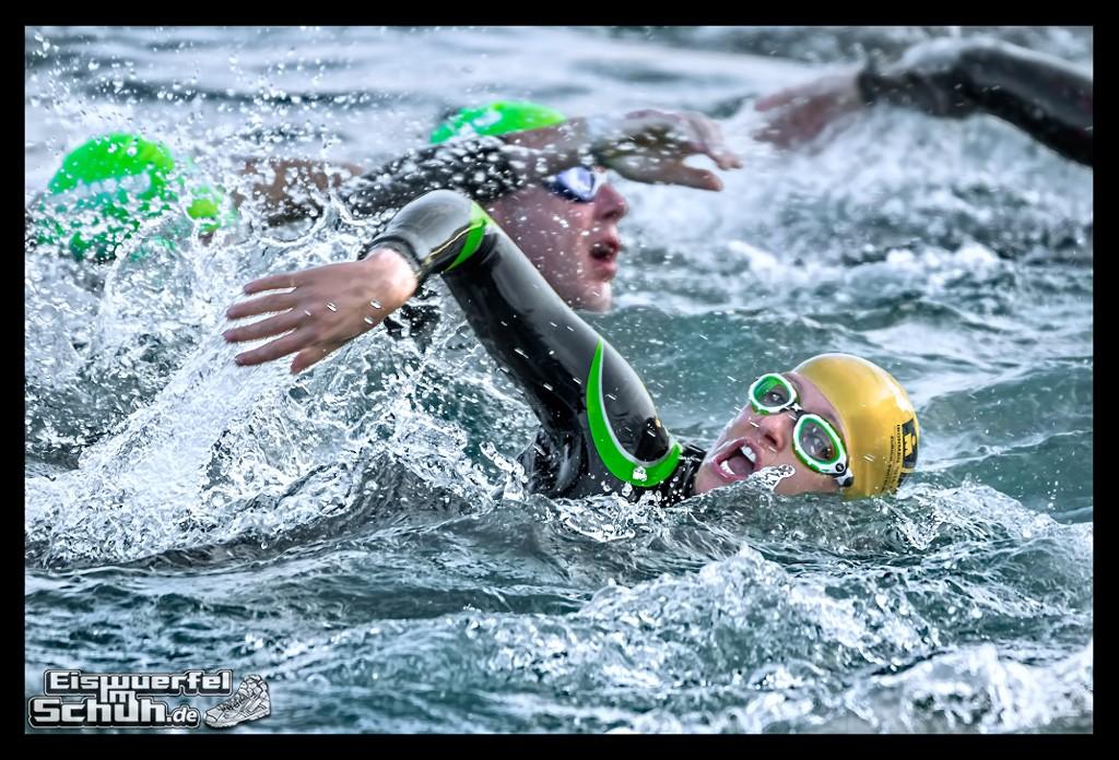EISWUERFELIMSCHUH - IRONMAN SWITZERLAND Triathlon Langdistanz Schweiz (1)