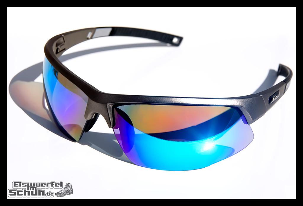 EISWUERFELIMSCHUH - Triathlon Blog Bigwave Pro Active Test Sonnenbrille (1)