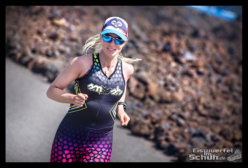 EISWUERFELIMSCHUH - Triathlon Blog Bigwave Pro Active Test Sonnenbrille (100)