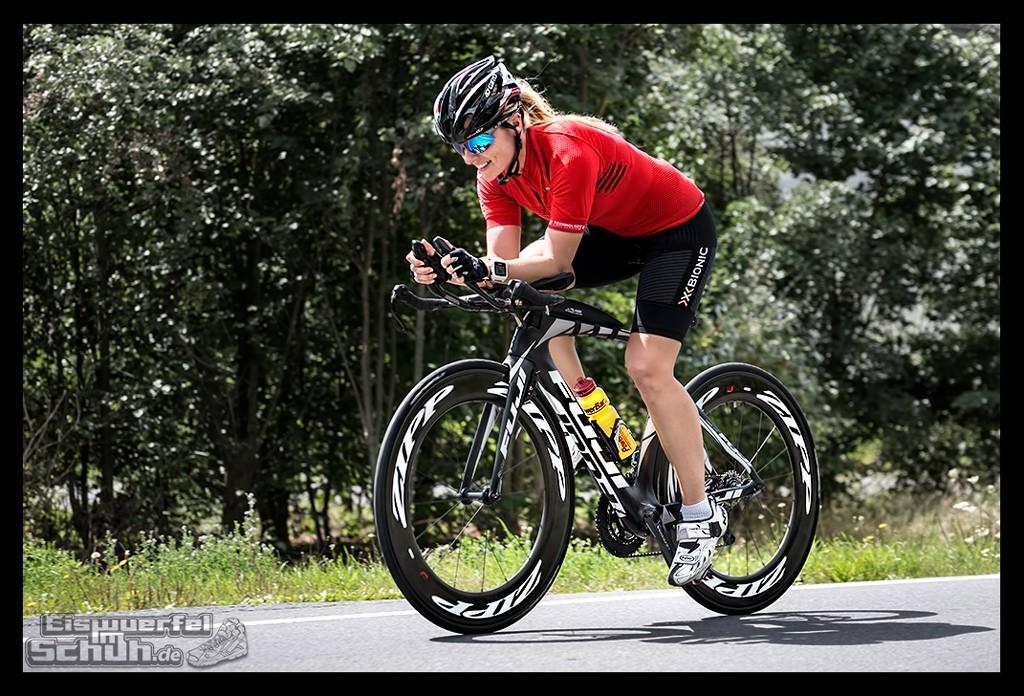 EISWUERFELIMSCHUH - Triathlon Blog Fitness Training Radsport (1)