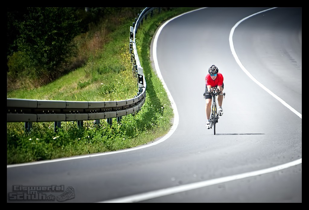 EISWUERFELIMSCHUH - Triathlon Blog Fitness Training Radsport (2)