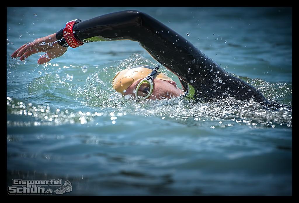 EISWUERFELIMSCHUH - Triathlon Blog Fitness Training Radsport (9)