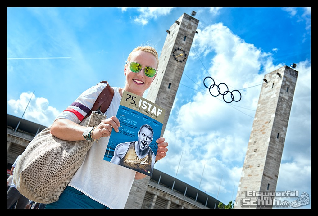 eiswuerfelimschuh-istaf-leichtathletik-fitness-blog-berlin-olympiastadion-2016-1