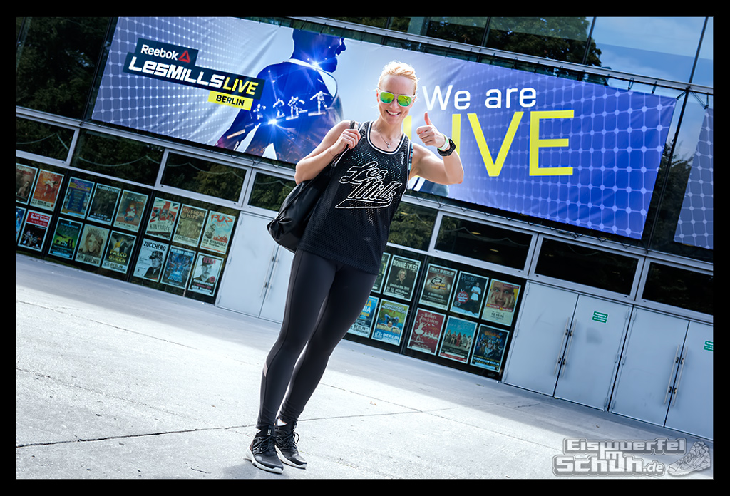 eiswuerfelimschuh-reebok-lesmills-berlin-fitness-blog-training-2016-1