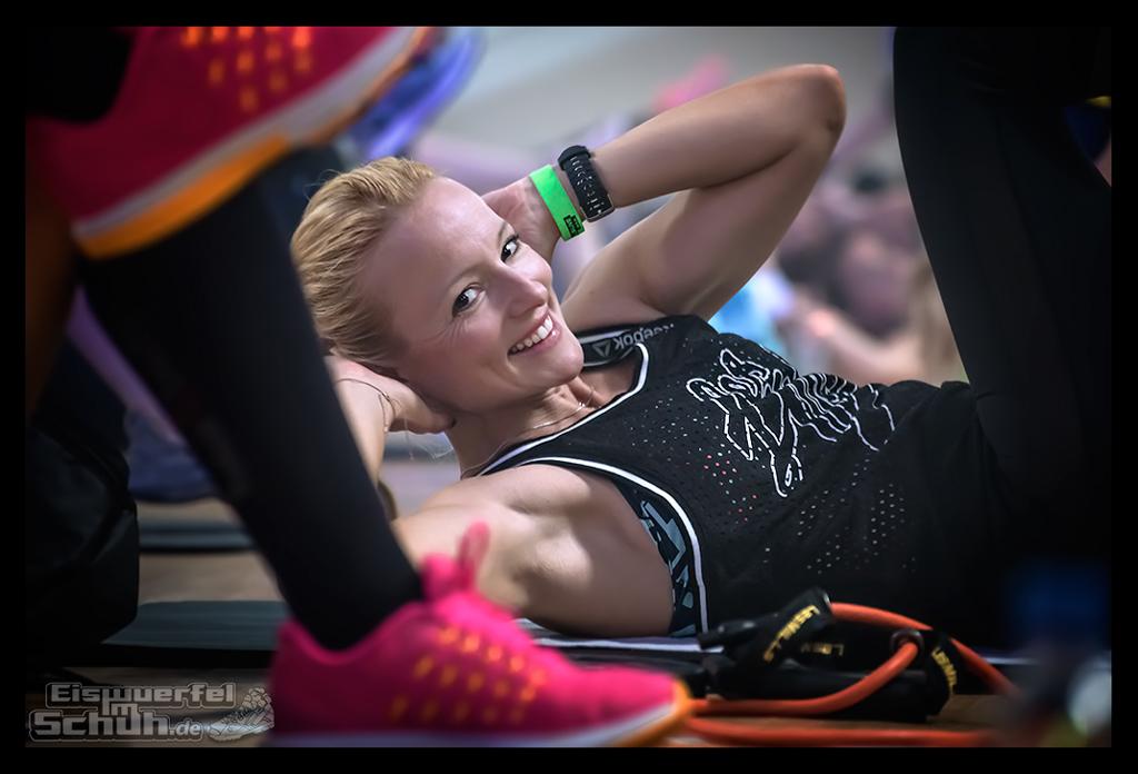 eiswuerfelimschuh-reebok-les-mills-fitness-blog-training