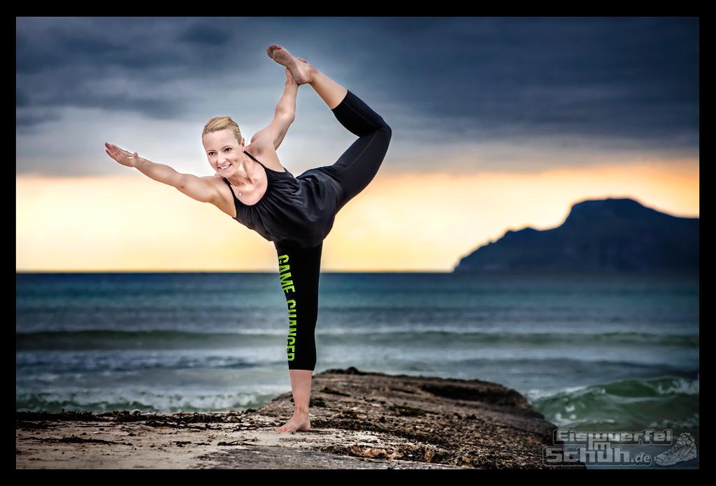 eiswuerfelimschuh-yoga-geschichten-september
