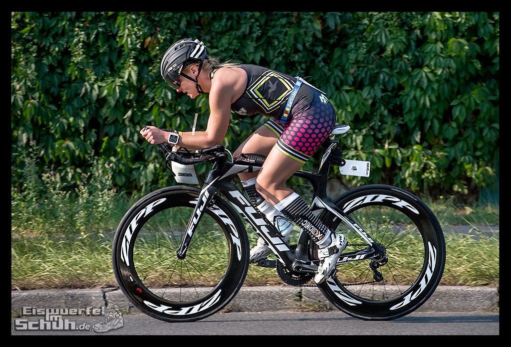 eiswuerfelimschuh-berlin-man-triathlon-fitness-blog-100