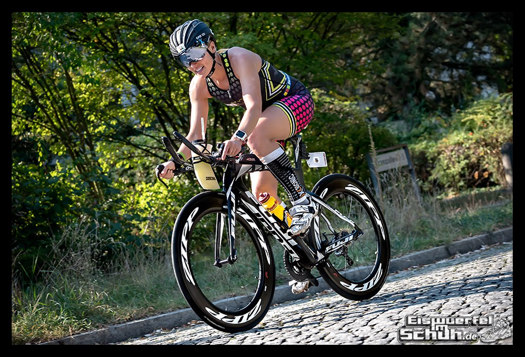 eiswuerfelimschuh-berlin-man-triathlon-fitness-blog-120