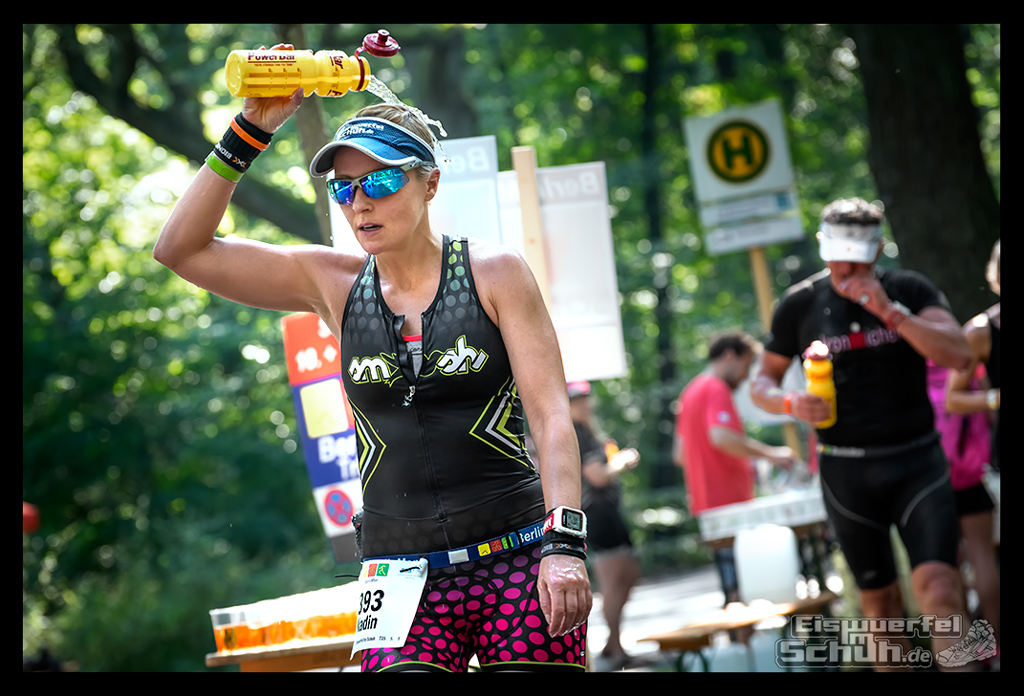 eiswuerfelimschuh-berlin-man-triathlon-fitness-blog-132