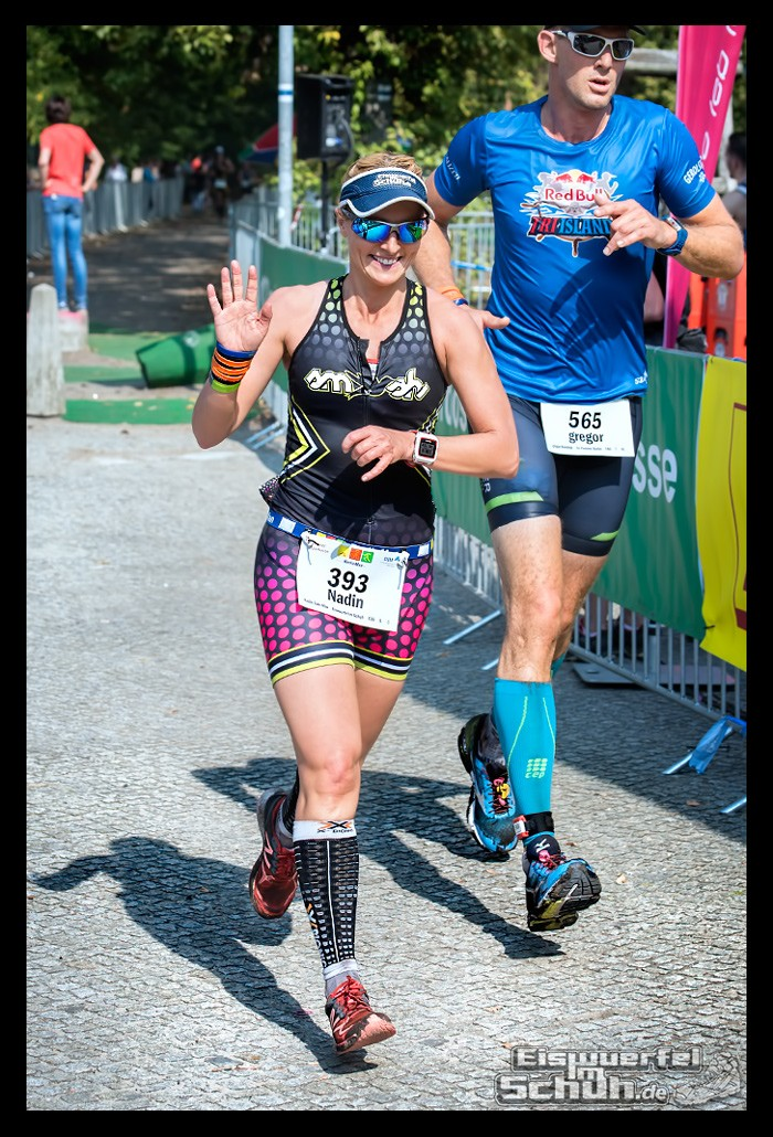 eiswuerfelimschuh-berlin-man-triathlon-fitness-blog-153