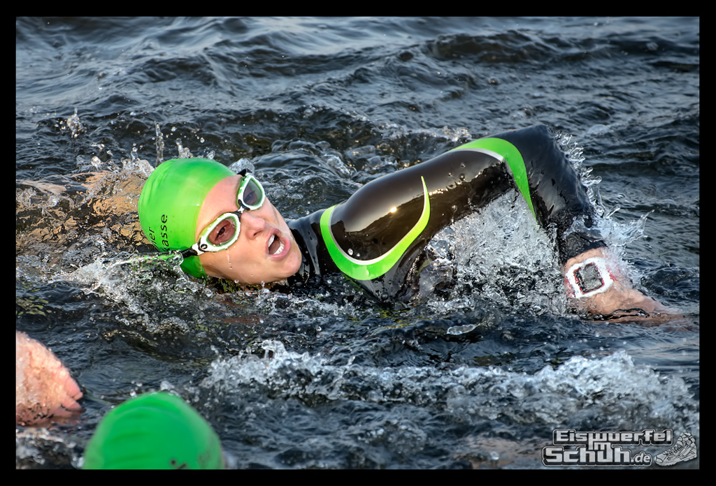 eiswuerfelimschuh-berlin-man-triathlon-fitness-blog-48