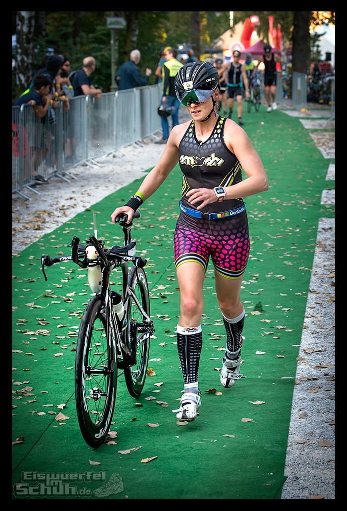 eiswuerfelimschuh-berlin-man-triathlon-fitness-blog-82