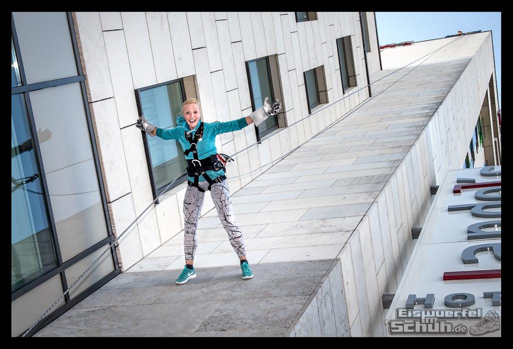 eiswuerfelimschuh-fitness-blog-blogger-sport-lifestyle-odlo-houserunning-58