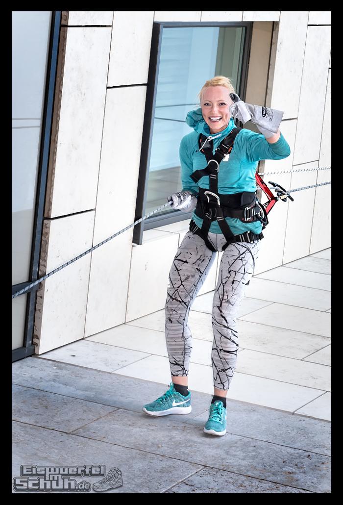 eiswuerfelimschuh-fitness-blog-blogger-sport-lifestyle-odlo-houserunning-68