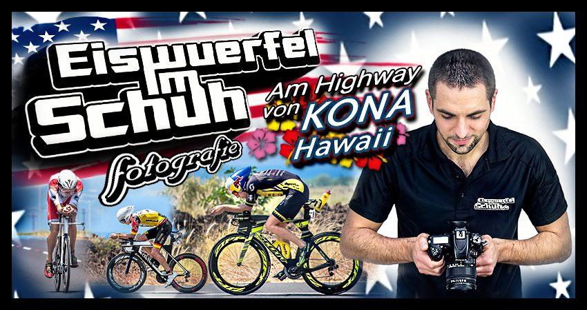 HAWAII – BIG ISLAND: Gastbeitrag von Olli – die Jagd nach seinem Wunschmotiv auf der Radstrecke der Ironman World Championship 2015