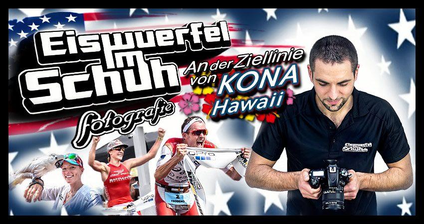 HAWAII – BIG ISLAND: Gastbeitrag von Olli – Emotionen pur beim Zieleinlauf der Ironman World Championship 2015