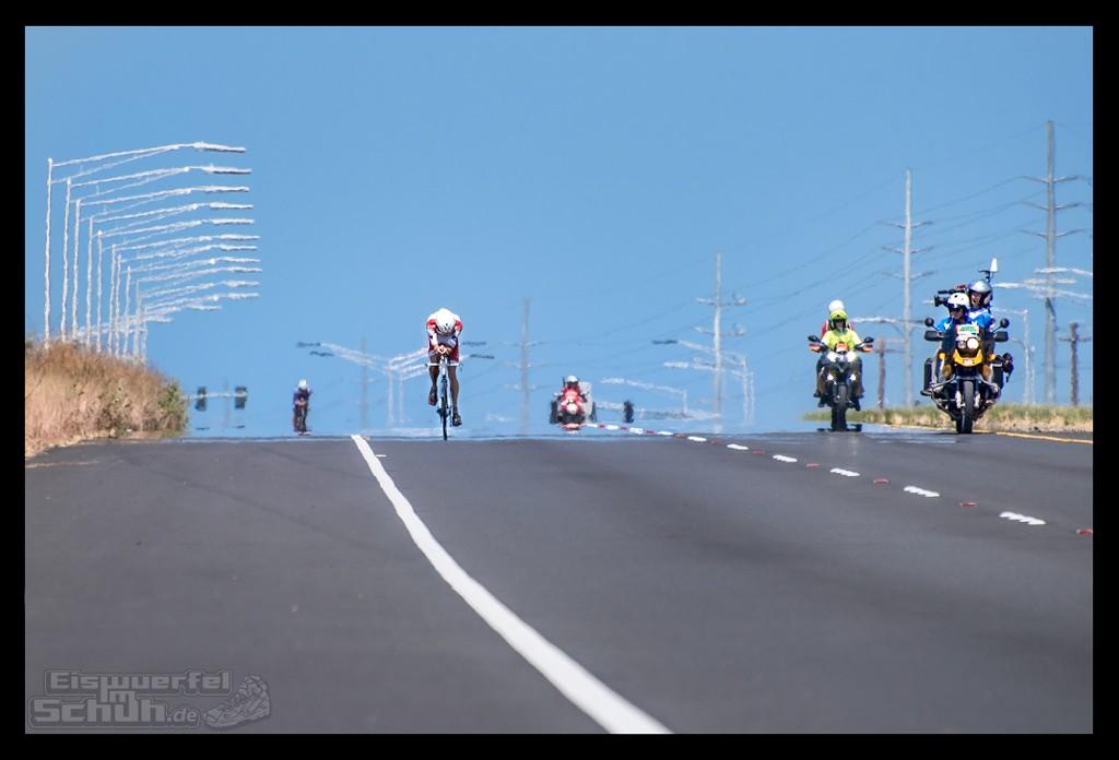 eiswuerfelimschuh-ironman-championship-hawaii-kona-2015-fitness-blog-138