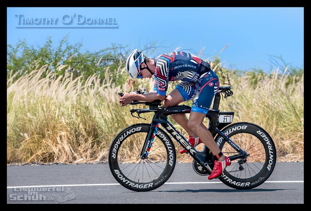 eiswuerfelimschuh-ironman-championship-hawaii-kona-2015-fitness-blog-141