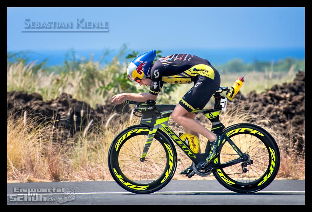 eiswuerfelimschuh-ironman-championship-hawaii-kona-2015-fitness-blog-142