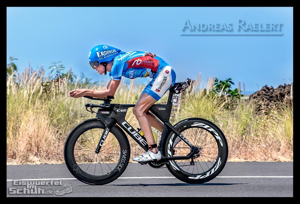 eiswuerfelimschuh-ironman-championship-hawaii-kona-2015-fitness-blog-143