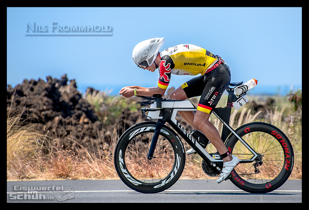 eiswuerfelimschuh-ironman-championship-hawaii-kona-2015-fitness-blog-144