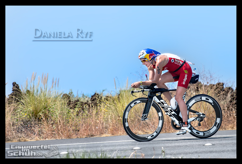 eiswuerfelimschuh-ironman-championship-hawaii-kona-2015-fitness-blog-168