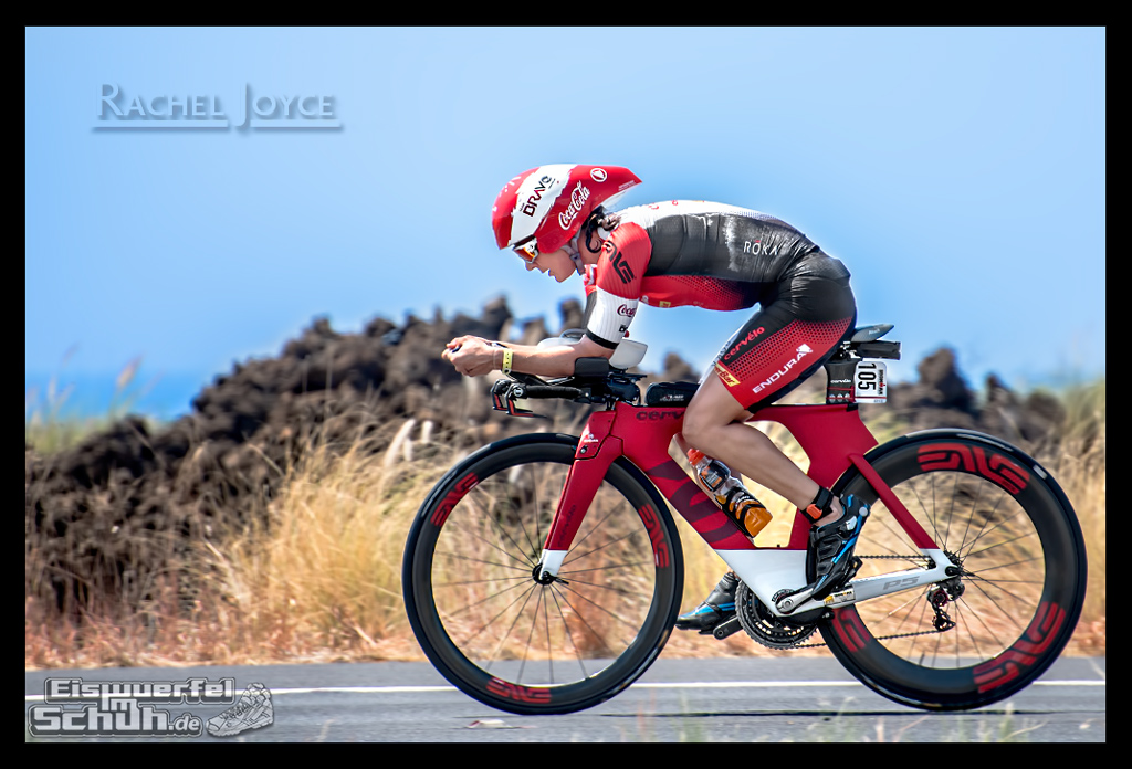 eiswuerfelimschuh-ironman-championship-hawaii-kona-2015-fitness-blog-170