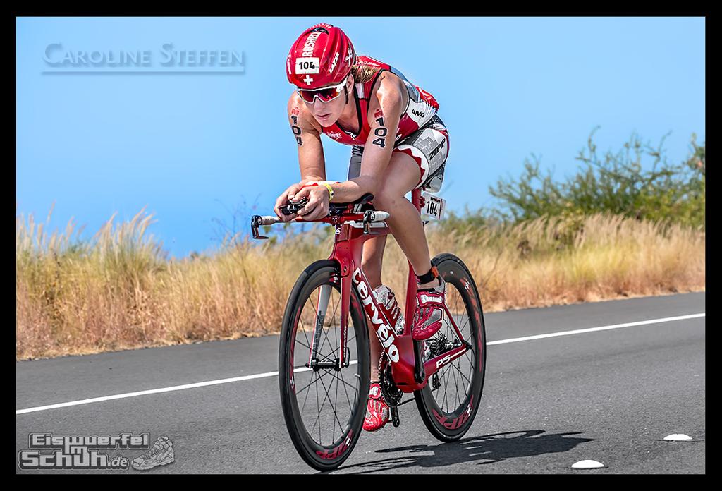 eiswuerfelimschuh-ironman-championship-hawaii-kona-2015-fitness-blog-173