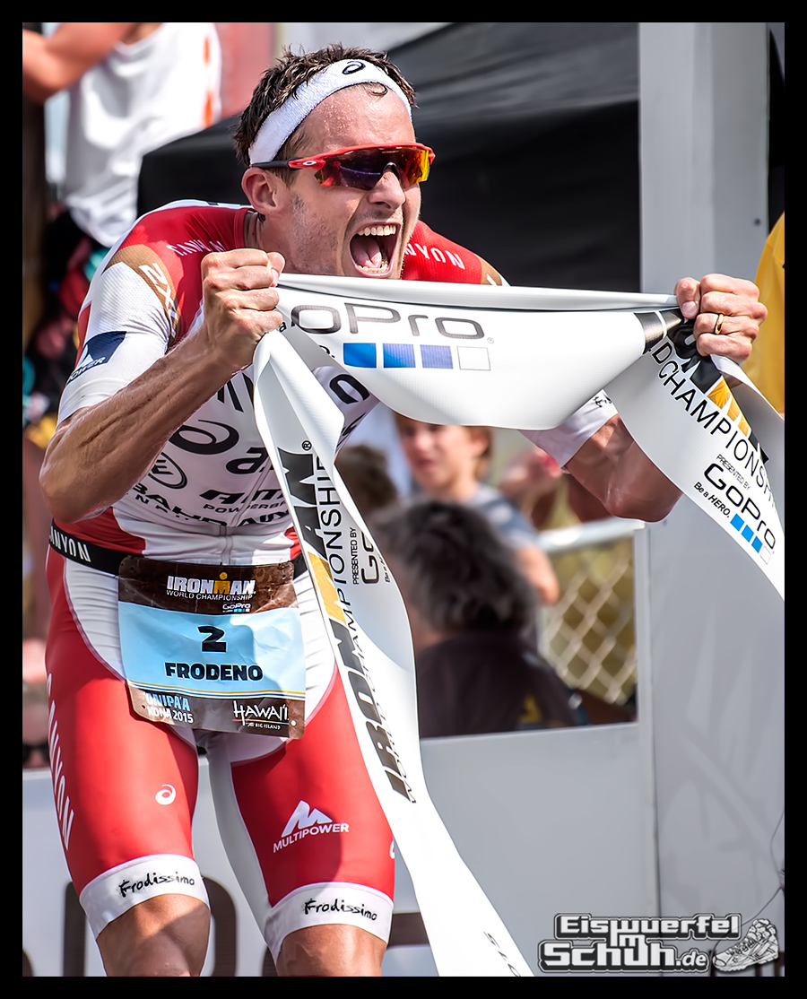 eiswuerfelimschuh-ironman-championship-hawaii-kona-2015-fitness-blog-190