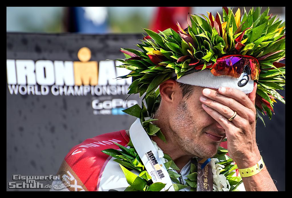 eiswuerfelimschuh-ironman-championship-hawaii-kona-2015-fitness-blog-191