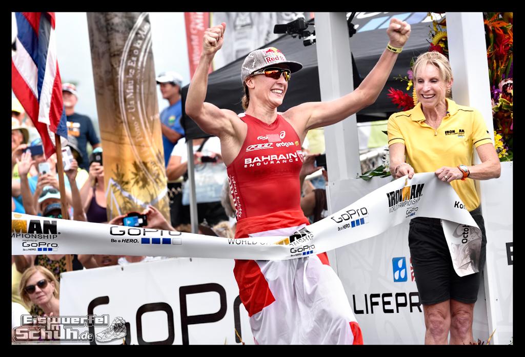 eiswuerfelimschuh-ironman-championship-hawaii-kona-2015-fitness-blog-192