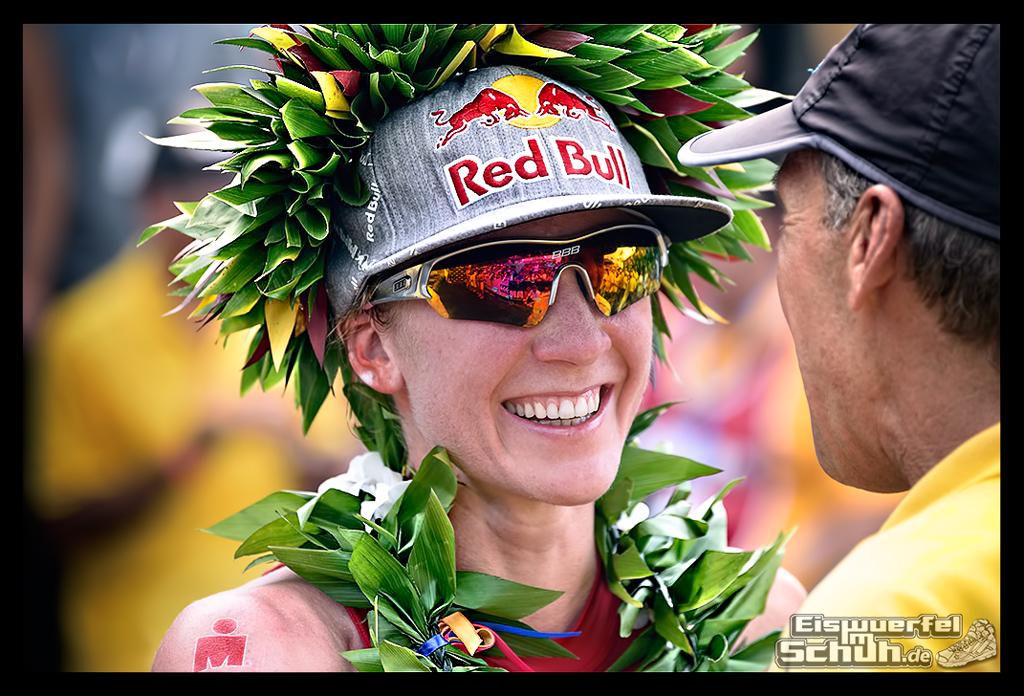 eiswuerfelimschuh-ironman-championship-hawaii-kona-2015-fitness-blog-193